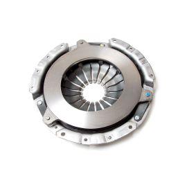 Корзина сцепления Chevrolet Aveo T250 (2006-2012)