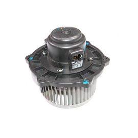 Вентилятор (мотор) печки Daewoo Gentra