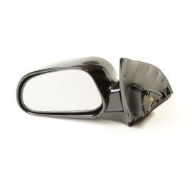 Зеркало боковое левое Daewoo Gentra