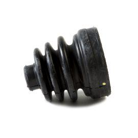Пыльник ШРУСА внутреннего Chevrolet Lanos (2005-2009)
