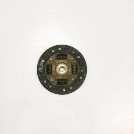 Диск сцепления Daewoo Matiz 1,0