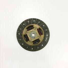 Диск сцепления Daewoo Nexia 1.5 L SONC