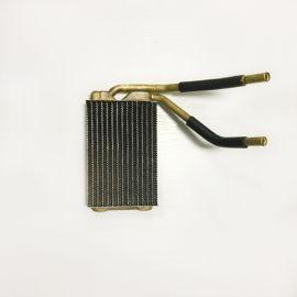 Радиатор отопителя (печки) Daewoo Nexia