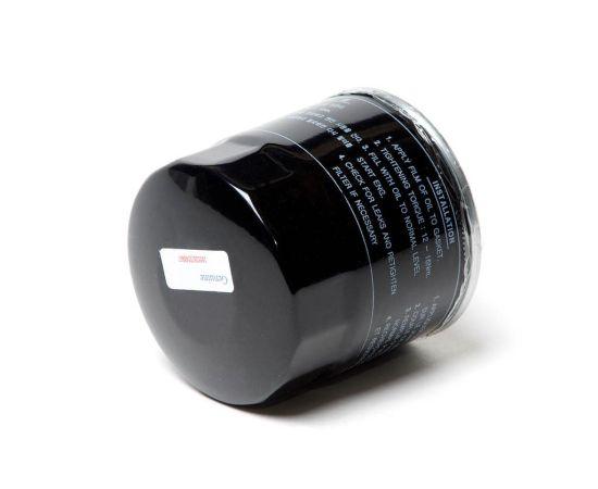 Фильтр масляный KIA Spectra (2006-2009)