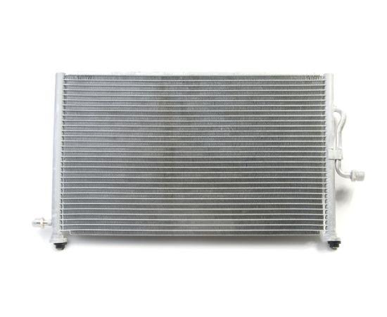 Радиатор кондиционера KIA Ceed 2 (2012-н.в.)