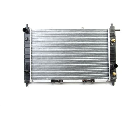 Радиатор охлаждения KIA Ceed 2 (2012-н.в.)