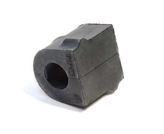 Втулка стабилизатора задняя KIA Ceed 2 (2012-н.в.)