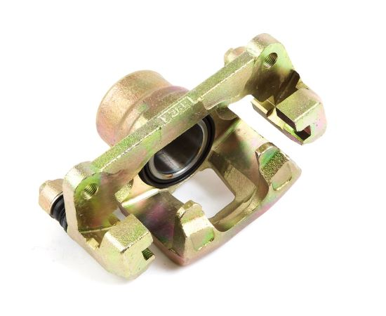 Суппорт тормозной задний правый KIA Picanto 2 (2011-н.в.)